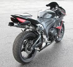 honda cbr 600 black 2007 black and maroon honda cbr 600 rr 17826a3eb8542933800e 8 jpg