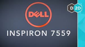 gaming laptops best deals 2016 black friday dell dell inspiron 7559 review a budget 15