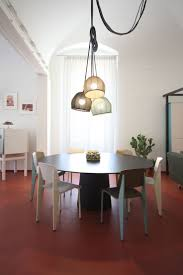115 best vitra home images on pinterest live chairs and