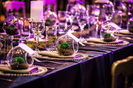 wedding catering brisbane catering company cuisine on cue