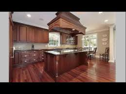 cabinets to go locations kitchen cabinets to go refacing kitchen cabinets youtube