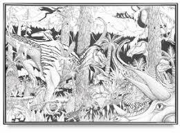 dinocrazydinosaur kits dinocrazy