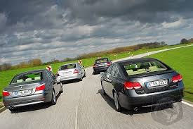 lexus better than mercedes autobild audi a6 3 0 tdi vs bmw 530d vs lexus gs450h vs mercedes
