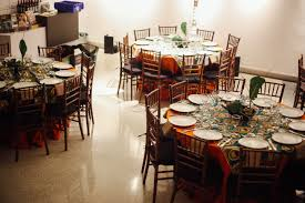 Rent A Center Dining Room Sets by Private Events And Rentals Moad Museum Of African Diaspora