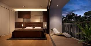 Vinyl Flooring Ideas 24 Modern Bedroom Vinyl Flooring Ideas U2013 Architectures Ideas