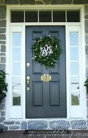 articles with front door design photos for a simple house tag