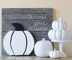 Better Homes And Gardens Decorating Ideas 578 Best Fall Decorating Ideas Images On Pinterest Fall Diy And