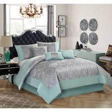 Queen Sized Comforters Bedroom Lavish Bedroom Descoration With Queen Size Comforter Sets