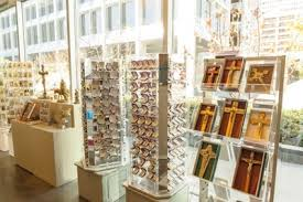 catholic stores online cathedral shop cathedral of the light