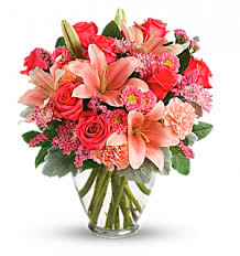 riverside florist best selling flowers riverside ca riverside bouquet florist