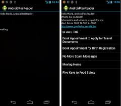 android os networkonmainthreadexception android os networkonmainthreadexception asynctask