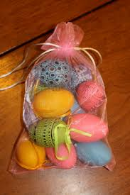 100 Easter Egg Decorating Pinterest How To Decorate Easter