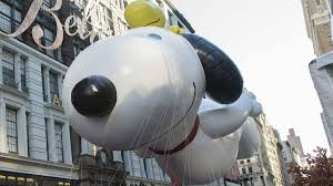 the 2014 macy apos s thanksgiving day parade live