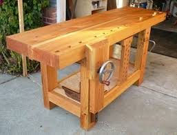 What Is The Meaning Of Bench 19 Best Workbenches Images On Pinterest Woodworking Projects