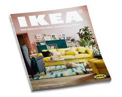 dein zuhause dein leben auf alles eingerichtet der ikea katalog