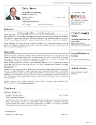 Pmp Resume Sample by Resume Healthcare Resume Template