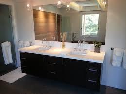 Custom Bathroom Designs Bathroom Gallery Wcw Kitchens