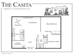 home designer pro square footage rest house design floor plan 6 home design software free