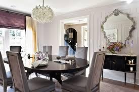 Black Velvet Dining Room Chairs by Velvet Dining Room Chairs
