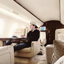 Putin S Plane by Russian Rich Kids Of Instagram Infuriate Vladimir Putin As They