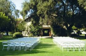 wedding venues sacramento s barn 916 361 0537