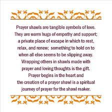 prayer shawl symbolism prayer shawl ministry st anthony all saints