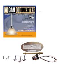 converter kit for recessed lighting recessed lighting the best design recessed light converter kit