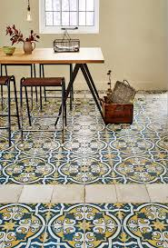 85 best tiles images on pinterest tiles homes and bathroom ideas