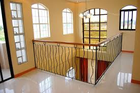 House Windows Design Philippines Brand New Custom Built Modern Contemporary Homes L Normal House