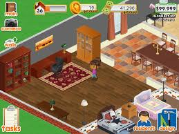 extreme makeover home edition game review gamezebo inside awesome