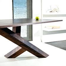 unique kitchen table sets unique kitchen tables unique dining table designs interesting dining
