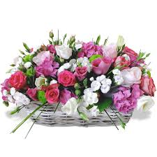 fleurs mariage fleurs mariage harmonie mariage fiançailles