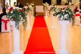 wedding arches calgary wedding arch kijiji in calgary buy sell save with canada s