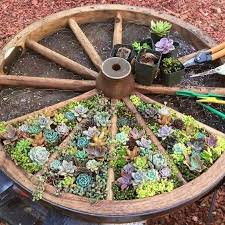 best 25 garten ideas on pinterest dekoration garden