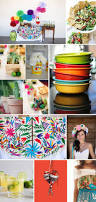 best 25 fiesta bridal showers ideas on pinterest mexican fiesta