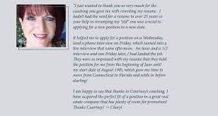 Free Resume Writing Services Online by Resume Writing Services Marketing With Courtney