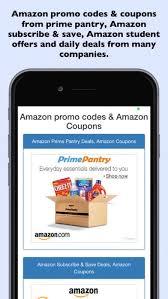 amazon black friday codes price comparison tracker shop on the app store