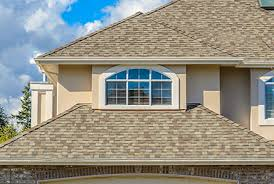 expert roofing and basement waterproofing kimberly brown roofing inc rochester ny roofing contractors