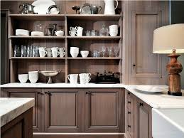 Benjamin Moore Chelsea Gray Kitchen by Gorgeous Gray Kitchen Cabinets Ideas 2planakitchen