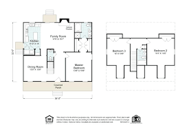 cape floor plans plans cape floor plans