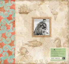 12x12 scrapbook albums and company travel collection 12 x 12 scrapbook album