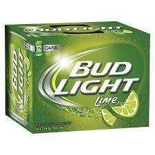 bud light lime a rita price 12 pack bud light liquor walgreens