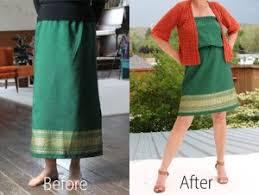 diy dresses no sew do it your self