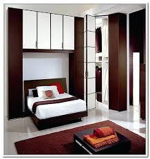 overhead storage cabinets office decoration bedroom overhead storage cabinets office units bedroom