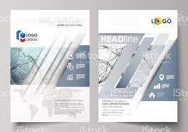 graphic design templates for flyers business templates for brochure magazine flyer cover design template
