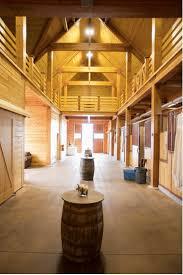 Barn Rentals Colorado The Flying Horse Ranch And Colorado Party Rentals A Partnership