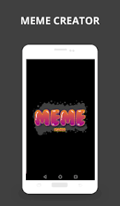 Meme Creator App For Pc - meme maker funny meme generator free memes app android apps on