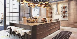 luminaires ikea cuisine luminaire cuisine ikea nouveau beau luminaire cuisine ikea et heads