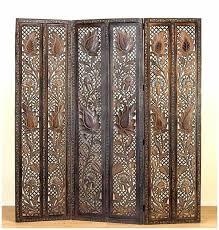 30 room divider ideas wood lend a natural touch u2013 fresh design pedia