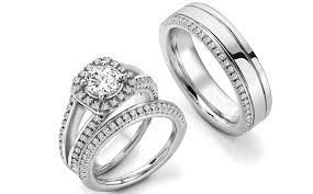 win a wedding ring win 500 any diamond ring with ellison jewellers